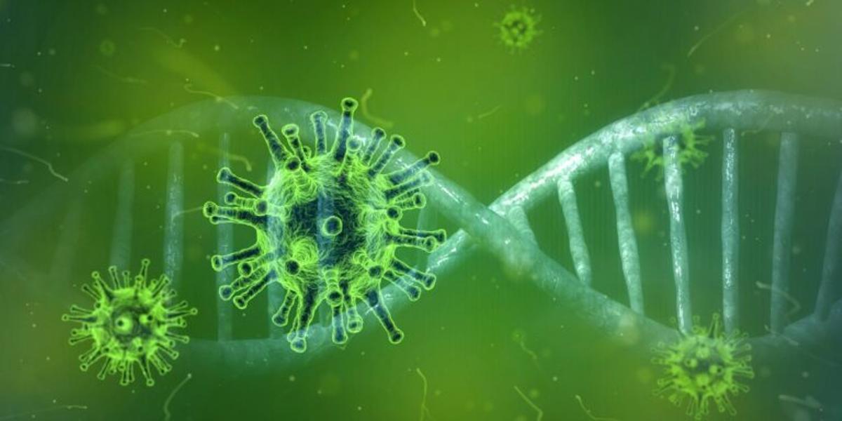 Coronavirus: Los casos de Israel y Chile nos hacen seguir en alerta