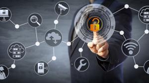 La ciberseguretat en temps de pandèmia