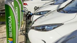 Seat, Iberdrola y Telefónica lideran un gran proyecto de coche eléctrico