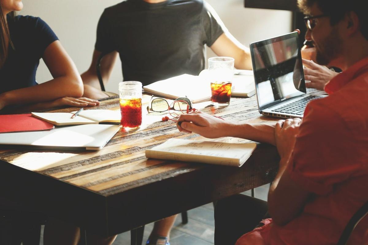 El desafío para las empresas es retener talento.