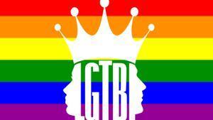 ¿Podria tenir Espanya una reina LGTBI?