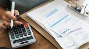 Subida de la cuota de autónomos: los de la base mínima pagarán 3 euros más pendientes