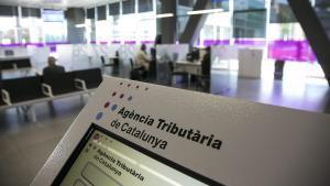 La Agencia Tributaria de Cataluñaabre nuevos canales de comunicación parala ciudadanía