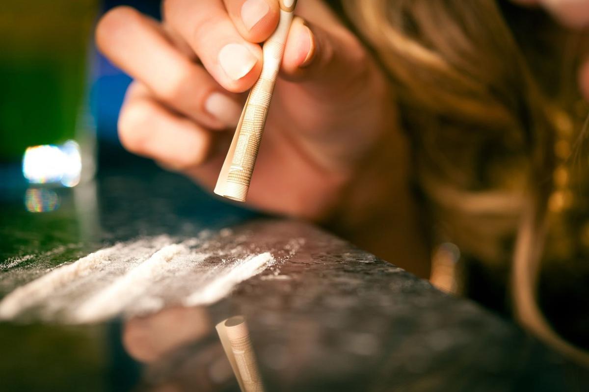 En los últimos años las autoridades han alertado de un resurgimiento del mercado de la cocaína.
