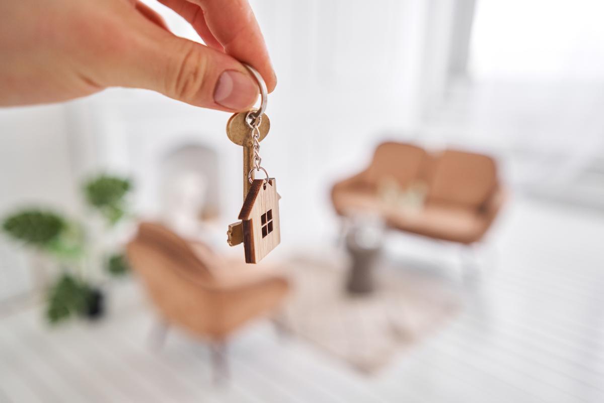 La mejor protección para tu hogar