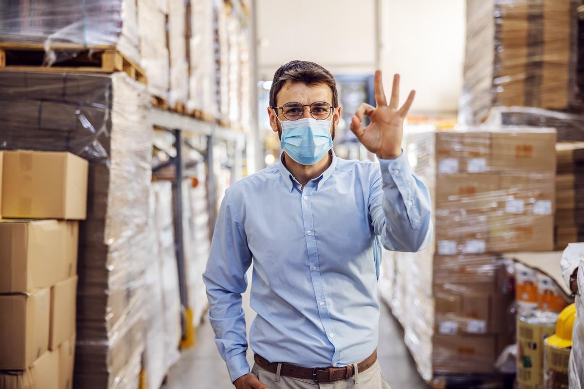 ¿Qué piden los trabajadores a sus empresas?