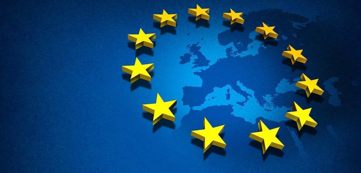 El espacio Europeo, nuevas normativas para viajeros.