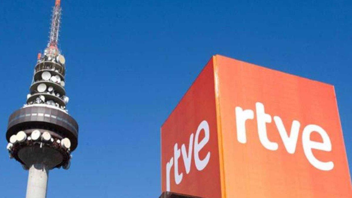 Acuerdo sobre RTVE
