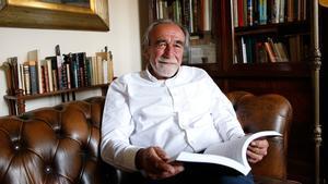 Lectores y librerías: Álvaro Albericio y Documenta