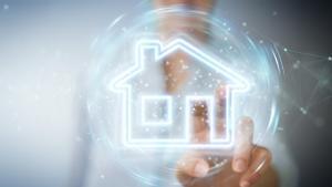 La plataforma amb què totes les entitats podran oferir la seva hipoteca 100% digital