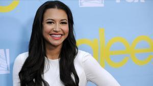 Trobat el cos sense vida de l'actriu de 'Glee' Naya Rivera