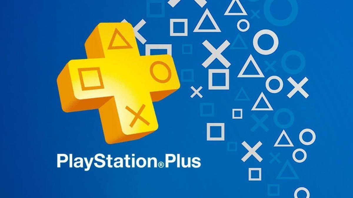 Desvelados los juegos del servicio PlayStation Plus de noviembre 2020