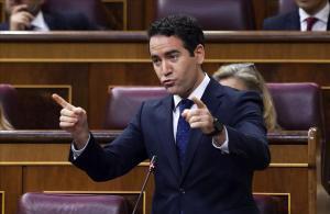 El PP desafia Vox a trencar els pactes a les autonomies