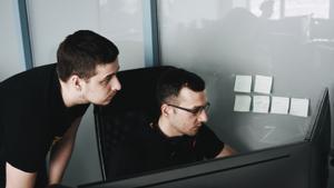 Datos e inteligencia para aumentar la productividad en 2021