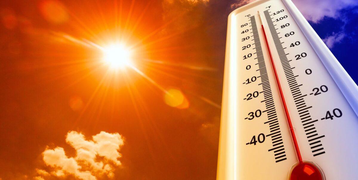 Olas de calor: una amenaza creciente en España