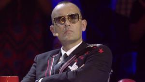 L'auge del negacionisme i les pseudociències centraran l'estrena de 'Todo es verdad' a Cuatro