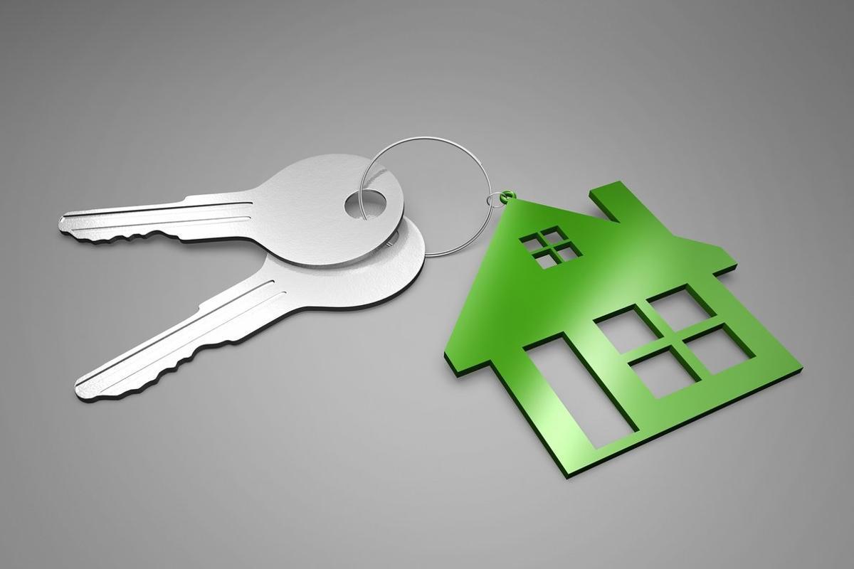 Las hipotecas siguen siendo la opción más demandada