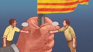 Ciudadanos de Catalunya
