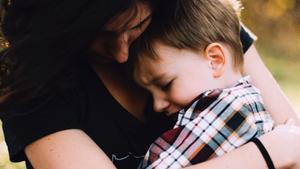 Tres razones por las que la nueva Ley de Protección a la Infancia nos convierte en una sociedad mejor