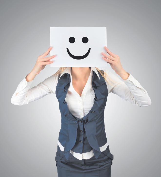 7 requisitos para ser un trabajador feliz