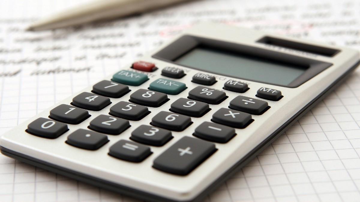 ¿Qué hacer si me equivoco en la declaración de la renta?