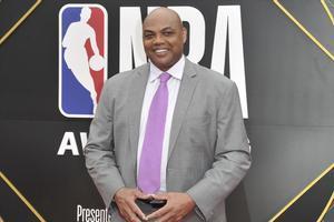 Charles Barkley, exjugador y comentarista de la NBA, ha reconocido públicamente sus problemas con el juego