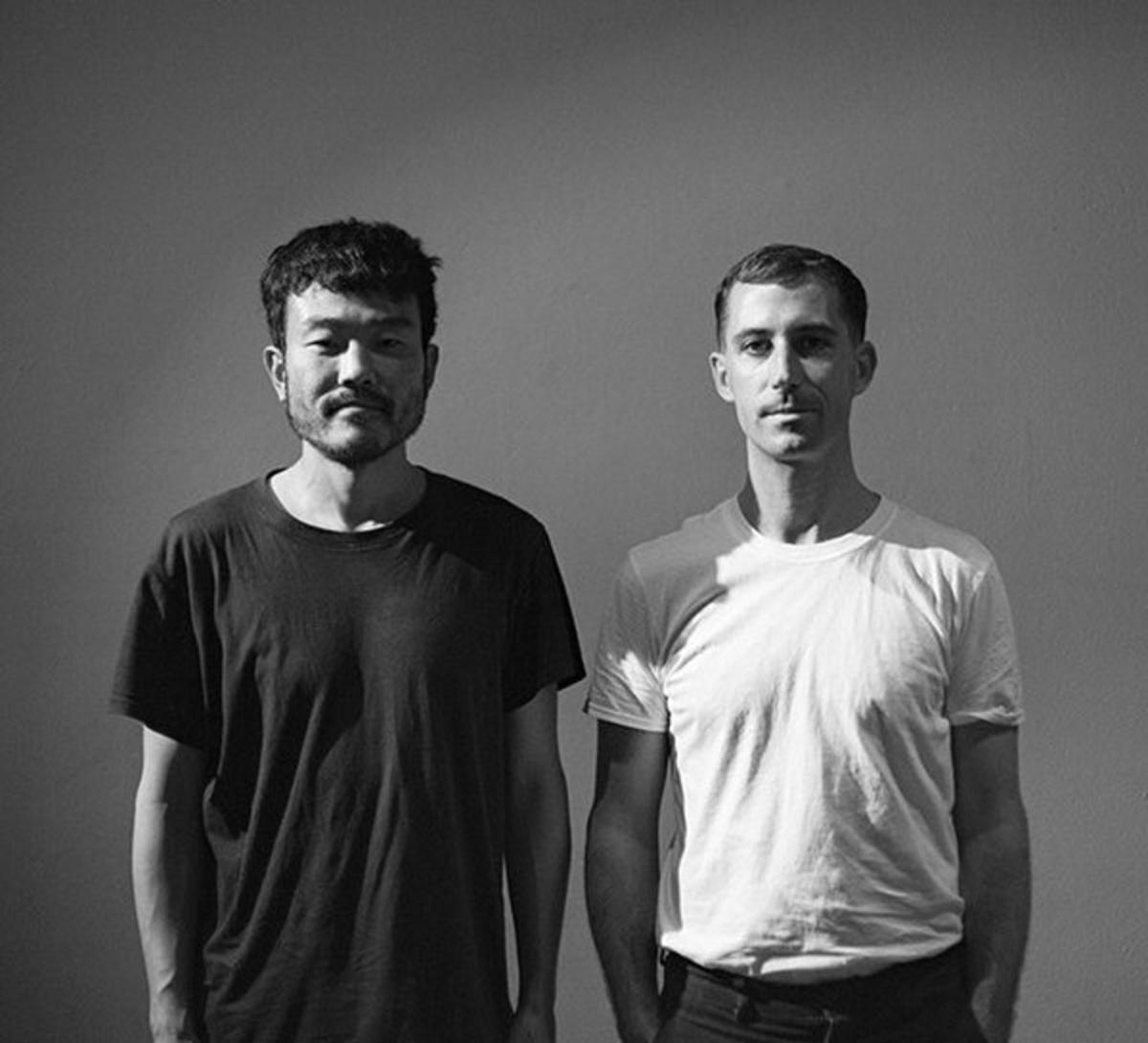 Los artistas Lolo&Sosaku abrirán su estudio en L'Hospitalet para el festival Understanding Design