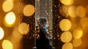 Brussel·les aconsella allargar les vacances escolars de Nadal