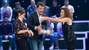 L'humor més físic torna a Antena 3 amb 'Me resbala'