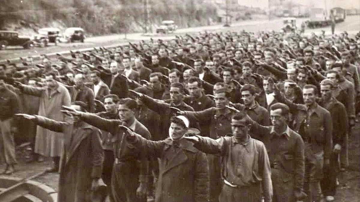 Los que se olvidaron del régimen asesino de Franco 70c025c5-bb0d-40d6-93b5-6b187e86d898_alta-libre-aspect-ratio_default_0