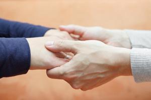 Prevenir la mort per suïcidi és un imperatiu social