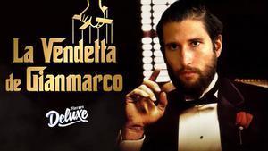 """El 'Deluxe' regresa a la noche del viernes en Telecinco con """"la venganza"""" de Gianmarco"""