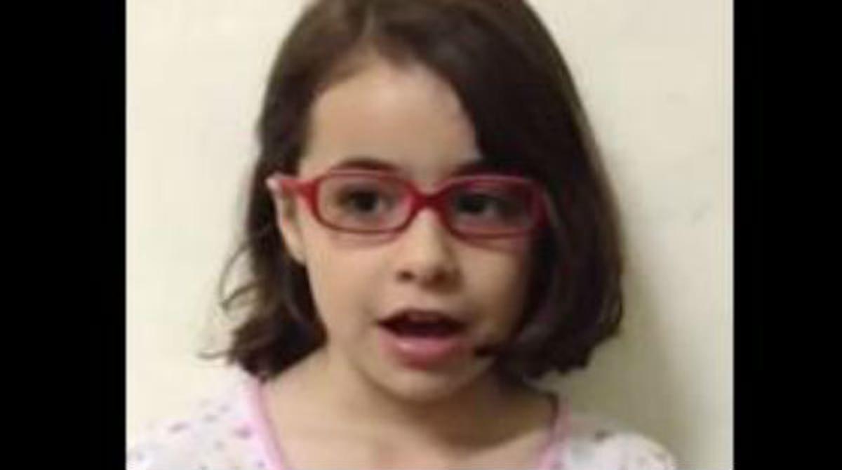 El alegato de Miranda en contra de las princesas Disney