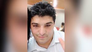 Cas Eleazar: pallissa i mort d'un jove discapacitat
