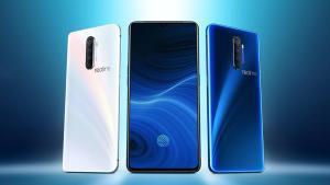 Realme aterra a Europa amb la seva nova gamma de 'smartphones' models 5 Pro, X2 i X2 Pro