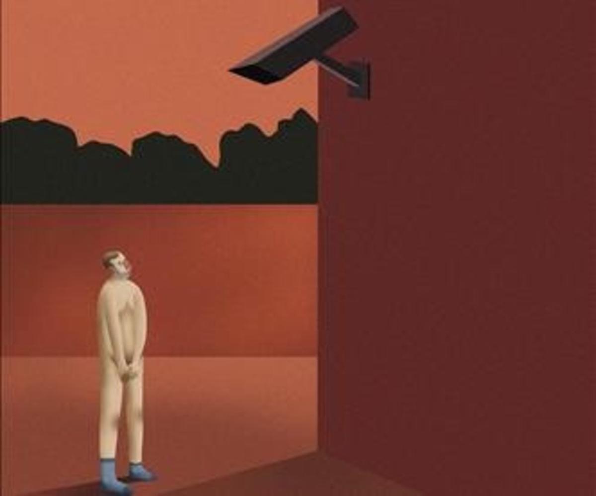 'In vigilando'