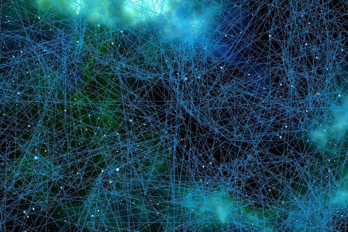 La páginaweb es nuestro escaparate en el entorno online