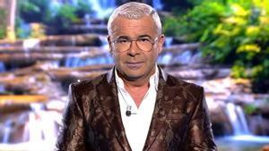 Telecinco programa un especial de 'Supervivientes' el lunes con Jorge Javier tras retirar 'Señoras del (h)AMPA'