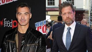 David Leitch i Chad Stahelski sí que s'hi juguen la pell a Hollywood