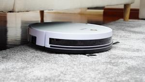 Pasos para reforzar la seguridad de los dispositivos para el hogar inteligente