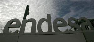 Endesa inverteix 30 milions a modernitzar la seva central de cicle combinat d'As Pontes