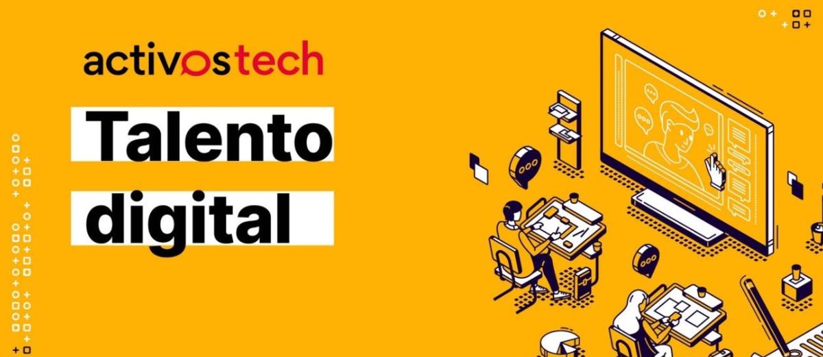 Activostech, una iniciativa de debates organizada por EL PERIÓDICO y el Mobile World Capital