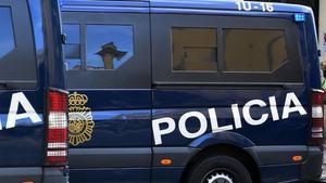 Dues menors detingudes per una brutal agressió a una altra noia en un institut de Madrid