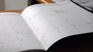 Agenda de febrero para el emprendedor