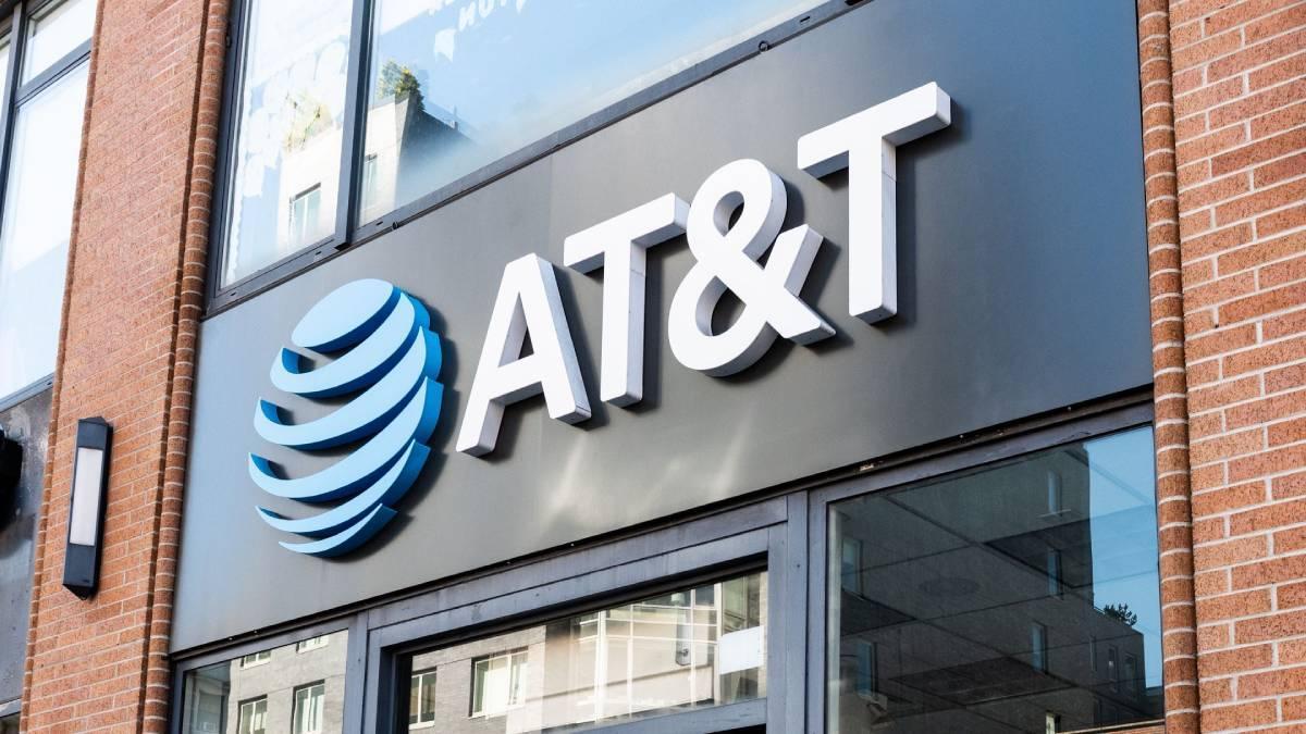 Warner Media, sección de entretenimiento de AT&T, planea fusionarse con Discovery