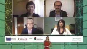 FP Dual: motor de oportunidad y futuro laboral para los jóvenes españoles en la era post-covid.