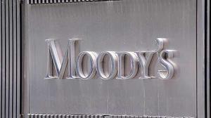 Moody's estima que la Generalitat necesitará este año 13.650 millones