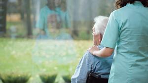 Descobreixen cinc gens nous relacionats amb l'alzheimer