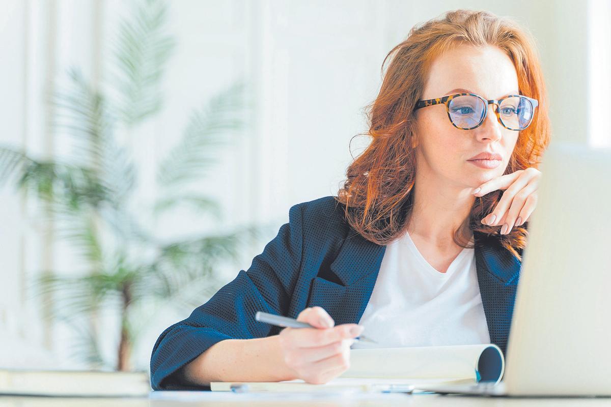 En un año, se han llevado a cabo 95 sesionescon más de 34.000 profesionales