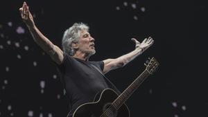 L'aura de Pink Floyd
